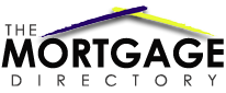 Mortgage Directory