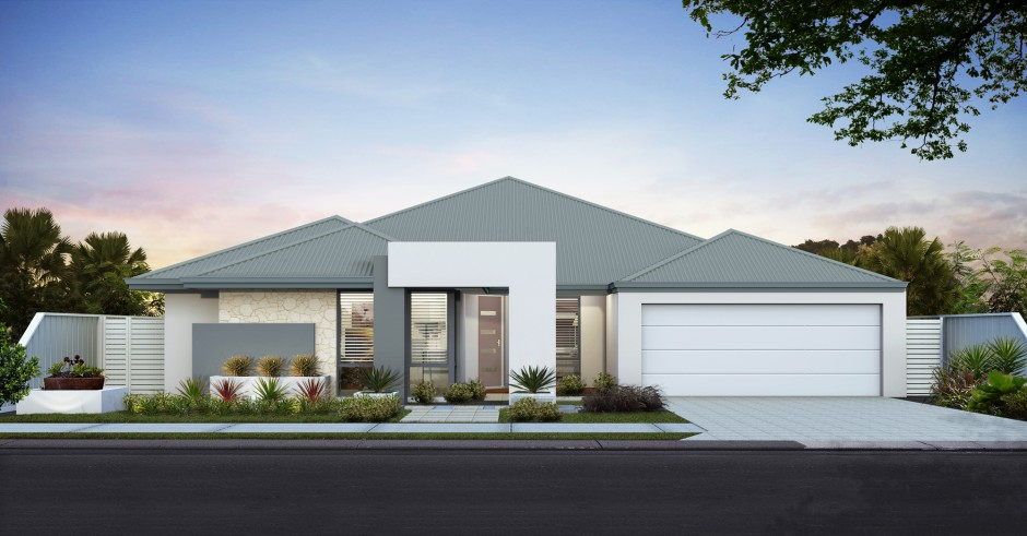 Mortgage broker commissions uncovered