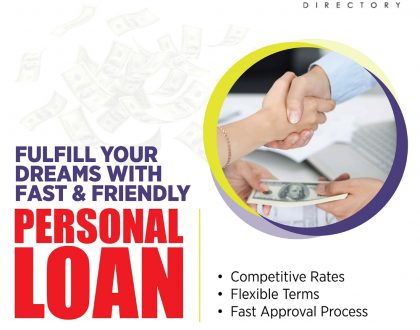 How to get best loans in Australia 2018